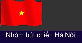 but chien 10